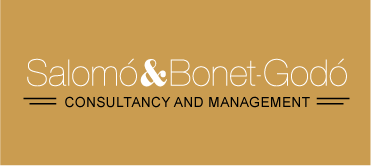 Consultancy and Management
